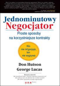 jednominutowy-negocjator-proste-sposoby-na-korzystniejsze-kontrakty-b-iext6643318