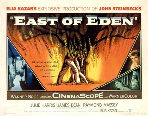 east-of-eden-1955-warner-bros