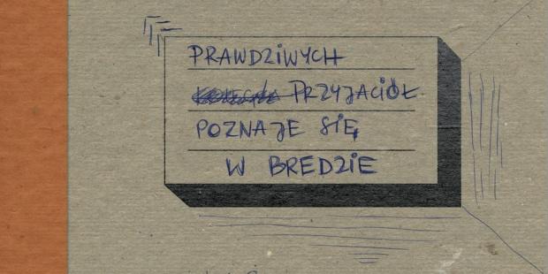 breda2