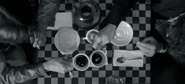 Coffee And Cigarettes (11)a